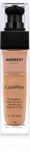 Marbert CarePlus hidratáló make-up SPF 20