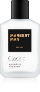 Marbert Man Classic balzam za po britju za moške 100 ml