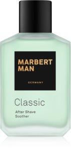 Marbert Man Classic emulzija poslije brijanja za muškarce 100 ml