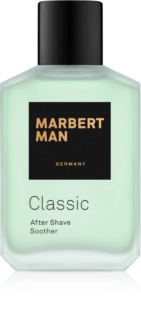 Marbert Man Classic After Shave Emulsion for Men 100 ml