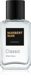 Marbert Man Classic After Shave für Herren 50 ml