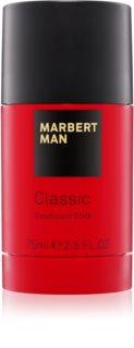 Marbert Man Classic Deo-Stick für Herren 75 ml