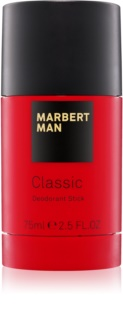 Marbert Man Classic Deodorant Stick for Men 75 ml