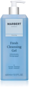 Marbert Fresh Cleansing Cleansing Gel for Normal and Combination Skin