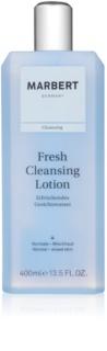 Marbert Fresh Cleansing pleťová voda