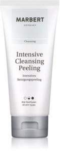 Marbert Intensive Cleansing intenzivní čisticí peeling