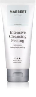 Marbert Intensive Cleansing gommage purifiant intense