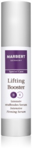 Marbert Special Care Lifting Booster sérum raffermissant intense