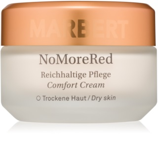 Marbert Anti-Redness Care NoMoreRed krem kojący do skóry suchej