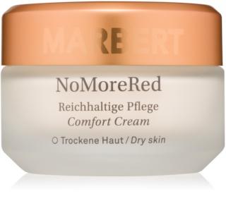 Marbert Anti-Redness Care NoMoreRed zklidňující krém pro suchou pleť