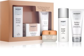 Marbert Anti-Redness Care NoMoreRed kozmetični set I.