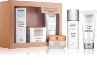 Marbert Anti-Redness Care NoMoreRed Kosmetik-Set  I.