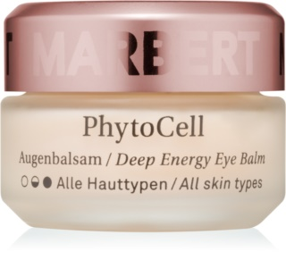 Marbert Anti-Aging Care PhytoCell balzam za oči protiv znakova starenja