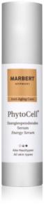 Marbert Anti-Aging Care PhytoCell sérum energizante