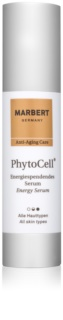 Marbert Anti-Aging Care PhytoCell sérum energizante