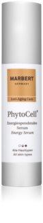 Marbert Anti-Aging Care PhytoCell energizující sérum
