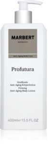 Marbert Anti-Aging Care Profutura Firming Body Milk