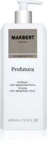 Marbert Anti-Aging Care Profutura losjon za učvrstitev kože