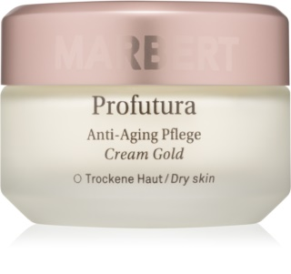 Marbert Anti-Aging Care Profutura Anti-Wrinkle Cream for Dry and Very Dry Skin