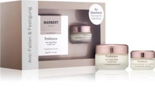 Marbert Anti-Aging Care Profutura Kosmetik-Set  I.