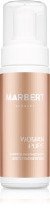 Marbert Woman Pure Duschgel für Damen 150 ml