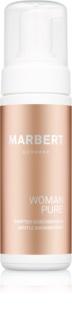 Marbert Woman Pure gel za prhanje za ženske 150 ml