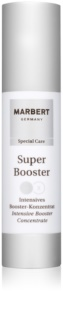 Marbert Special Care Super Booster concentré énergisant intense