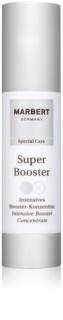 Marbert Special Care Super Booster intenzivní posilující koncentrát