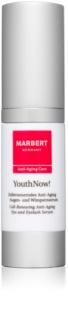 Marbert Anti-Aging Care YouthNow! serum za regeneraciju poručja oko očiju i trepavica