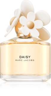 Marc Jacobs Daisy Eau de Toilette Damen 100 ml