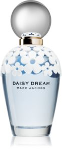 Marc Jacobs Daisy Dream Eau de Toilette for Women 100 ml
