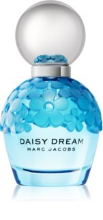 Marc Jacobs Daisy Dream Forever parfumska voda za ženske 50 ml