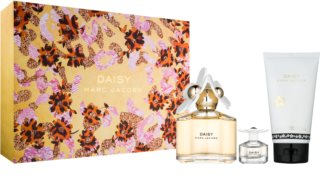 Marc Jacobs Daisy poklon set IV.
