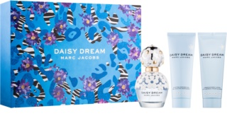 Marc Jacobs Daisy Dream coffret III.