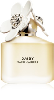 Marc Jacobs Daisy Anniversary Edition eau de toilette per donna 100 ml