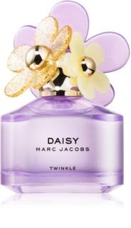 Marc Jacobs Daisy Twinkle eau de toilette pentru femei 50 ml