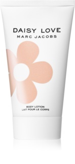 Marc Jacobs Daisy Love Körperlotion für Damen 150 ml