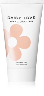 Marc Jacobs Daisy Love gel doccia per donna 150 ml