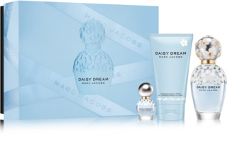 Marc Jacobs Daisy Dream Gift Set VIII.