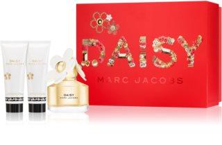 Marc Jacobs Daisy ajándékszett XVIII. hölgyeknek