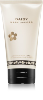 Marc Jacobs Daisy Body Lotion for Women 150 ml