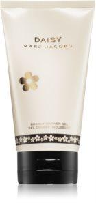 Marc Jacobs Daisy Shower Gel for Women 150 ml