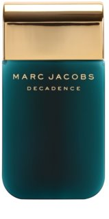 Marc Jacobs Decadence Bodylotion  voor Vrouwen  150 ml