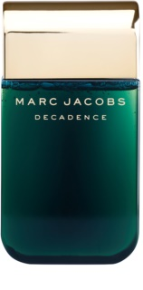 Marc Jacobs Decadence tusfürdő nőknek 150 ml