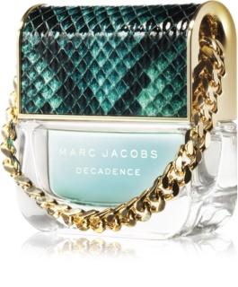 Marc Jacobs Divine Decadence Eau de Parfum voor Vrouwen  30 ml