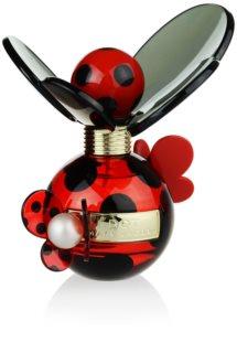 Marc Jacobs Dot eau de parfum nőknek 50 ml