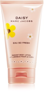 Marc Jacobs Daisy Eau So Fresh Bodylotion  voor Vrouwen  150 ml