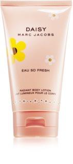 Marc Jacobs Daisy Eau So Fresh Körperlotion für Damen 150 ml