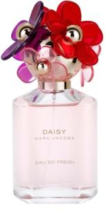 Marc Jacobs Daisy Eau So Fresh Sorbet eau de toilette pour femme 75 ml