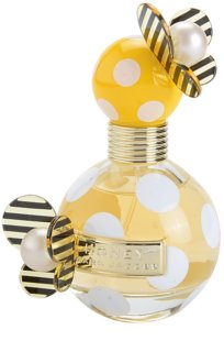 Marc Jacobs Honey Eau de Parfum voor Vrouwen  50 ml